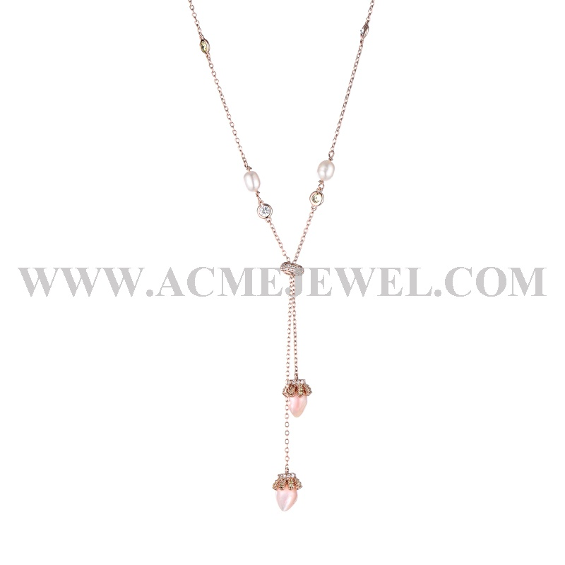 1-501899-429202-2  Necklace